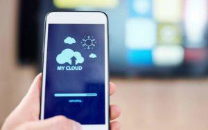 Saiba Como Prevenir Sua Empresa De Ataques Na Nuvem Post 1 - E-Cont Gestão em Contabilidade