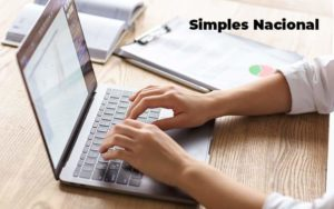 Entenda Tudo Sobre Quadro Societario E Como Ele Se Relaciona Com Sua Empresa Do Simples Nacional Post 1 - E-Cont Gestão em Contabilidade