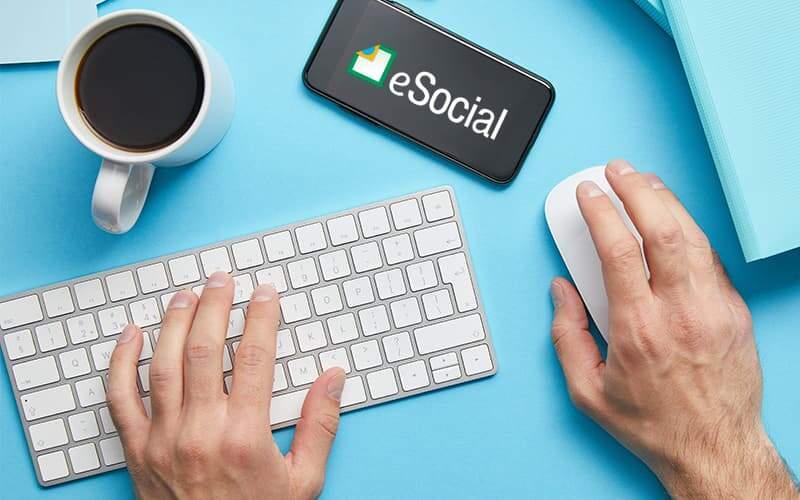Conheca Agora As Novas Mudancas Para O Esocial Em 2021 Post 1 - E-Cont Gestão em Contabilidade